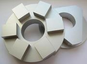 Алмазные шлиф-сегменты СО-199