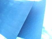 Прокладочный масло-безостойкий материал (кожкартон)