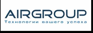 АИРГРУПП ООО
