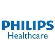 АФС Медицинтехнік Philips Healthcare в Україні